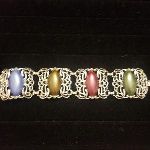 Sarah cov bracelet
